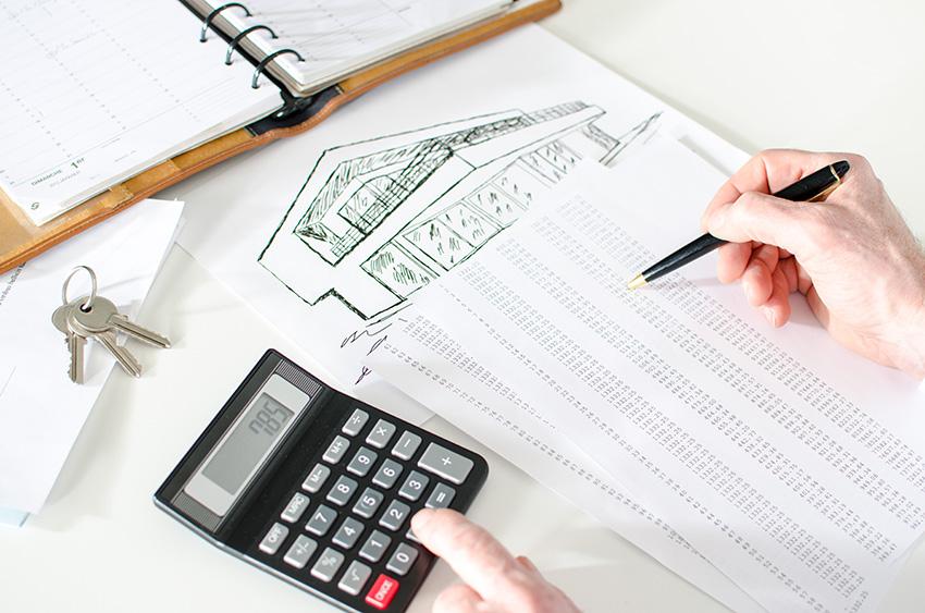 Modular Home Cost