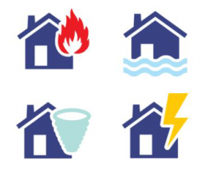 Disaster Home Recovery