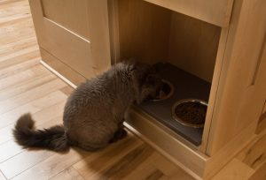 eating-area-under-the-cabinet