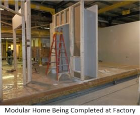 rsz_blog_-_modular_home_assembly_-_p1_-_factory_pic