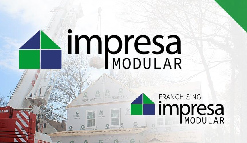 Impressa Modular, formerly Express Modular
