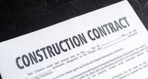 modular home construction loans